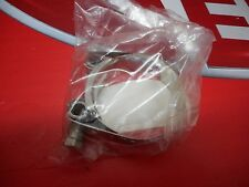 Ducati Monster 821 1200 S S4 R RS Exhaust System Clamp 53/20 Fascetta 74141461A