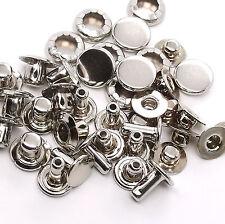 12.5mm Resorte De Bronce S Pulse Tachuelas Snap Fastener poppers botón coser ropa