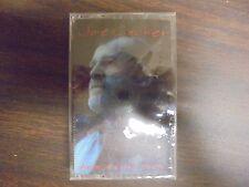 "NEW SEALED ""Joe Cocker"" Have  A little Faith   Cassette Tape (G)"