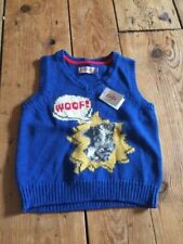 Cath Kidston Tank Tops (2-16 Years) for Boys
