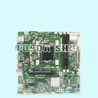 FOR HP MEMPHIS-S IPM87-MP H87 Motherboard 732239-503 732239-603 707825-003 XU