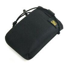VanNuys Bag Fluffy Case Cyber-shot RX100 / HX30V / HX9V Sony Made in Japan w/Tr#