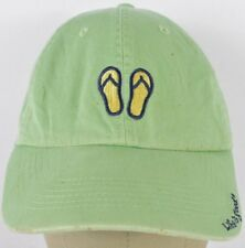 Green Life Is Good Inc, Clothing Embroidered Baseball Hat Cap Adjustable Strap