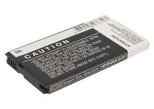 Premium Battery for Porsche Design Khan, P9983, RHA111LW Quality Cell NEW