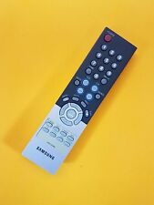 Genuine SAMSUNG BN59-00399A Remote Control - TESTED & CLEANED!