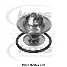 New Genuine MEYLE Antifreeze Coolant Thermostat  028 287 0010 Top German Quality