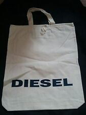 DIESEL SHOPPING MULTI HANDBAG