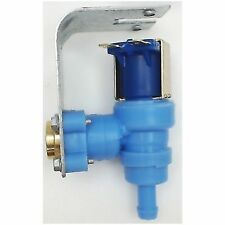 New listing Wd15X10003, Dishwasher Water Valve Ge, Hotpoint
