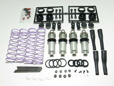 KYO33017 KYOSHO INFERNO MP10T TRUGGY FRONT AND REAR SHOCKS