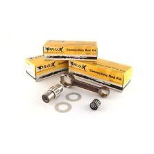 PX03.7202 BIELLA COMPLETA PROX APRILIA RX-RS 125 ROTAX 122-123