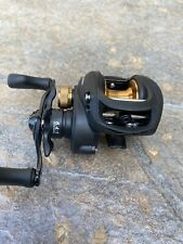 Lew's Speed Spool Classic Bait Casting Fishing Reel Right Hand 6.4:1 Gear Ratio