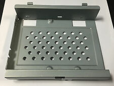 Dell Dimension 0T962 Hard Drive Mounting Tray Bracket