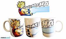 New Goku Kamehameha DBZ Dragon Ball Z Super coffee tea mug 11oz Gift Birthday