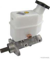 Hauptbremszylinder für Bremsanlage HERTH+BUSS JAKOPARTS J3100348