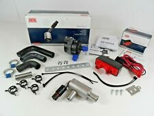 Engine Heater Element DEFA 412753 for AUDI S3 SEAT LEON CUPRA VW GOLF R 2.0 TFSI