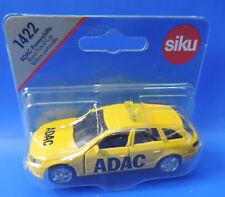 SIKU / Auswahl an Cars / Autos wie Polizei,Feuerwehr,Taxi,LKW,Gabelstapler,Van
