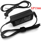 AC Adapter Charger for Samsung Chromebook Series 5 XE550C22-A01US XE550C22-H01US
