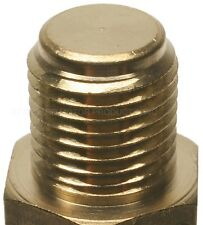 Engine Oil Temperature Switch-Sender Standard PS-264