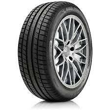 Pneumatici 215/45R17 87V KORMORAN ULTRA HIGH PERFORMANCE by Michelin