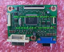 1pc gebraucht getestet BenQ g2220hd Board 1920×1080 #0235 YT