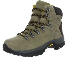 98e7fb45929 Wolverine Men's 9.5 Men's US Shoe Size for sale | eBay