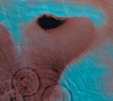 Pink Floyd, The Pink Floyd - Meddle [New Vinyl]