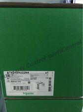 1 PC New  Schneider ATV312HU22N4 Frequency Converter In Box