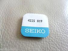 Seiko 4336, 4335 batería Holding Primavera N Original Seiko