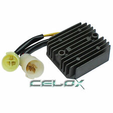 REGULATOR RECTIFIER for KAWASAKI KVF360 KVF 360 PRAIRIE 4x4 2003-2012