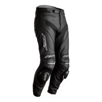 RST Tractech Evo 4 CE Leather Trousers Motorbike Motorcycle ALL COLOURS
