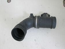 Luftmengenmesser Opel Omega B 2,5 V6 125 kW Bj.94-00 0280217503 90448953