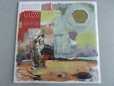 "VILLAGERS - Darling Arithmetic ***LTD Gold Vinyl-LP + 7""-Vinyl + MP3***NEW***"