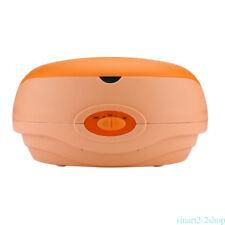 Hot Paraffin Bath Salon Spa Hair Removal Wax Warmer Heater Pot Machine 180W K8MC