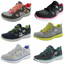 Leather Synergy Medium Width (B, M) Athletic Shoes for Women