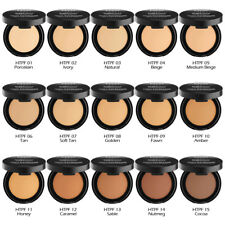 "1 NYX Hydra Touch Powder Foundation - HTPF ""Pick Your 1 Color"" *Joy's cosmetics*"