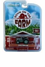 GreenLight Down on the Farm 1949 Ford 8N Series 2
