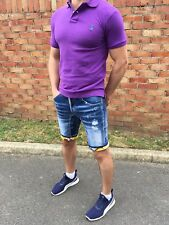 Dsquared2 Summer Jeans Shorts size W ( 30 ) - 46 Italy.