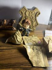 Harry Potter Magical Capsules Series 1 Mini Figure - Cedric