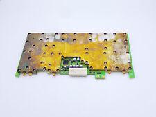 Rohde Schwarz 1141445002 Board From Smu200a Vector Signal Generator