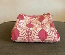 Pavo Form Pavo Jaipur Wrap - Size 4