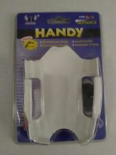 Gameboy Advance Console Holder Handy