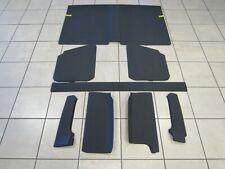 JEEP GLADIATOR Headliner Kit for the factory Hardtop NEW OEM MOPAR