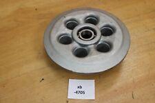 Yamaha YZF-R6 RJ05 / RJ09 5EB-16351-01 Druckplatte Kupplung xb4705
