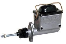 "Wilwood 260-6764 High Volume Aluminum Brake & Clutch Master Cylinder 3/4"" Bore"