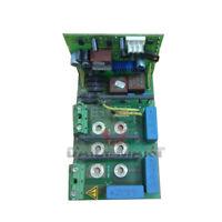 New In Box SIEMENS C98043-A7014-L2 Inverter DC Plate Board
