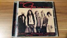 Ian Gillan Band-the Gillan bandes volume 1 (1997) (Angel Air records – sjpcd 0)