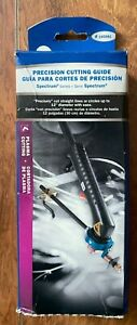 Miller Precision Cutting Guide for Plasma Spectrum Series 195981