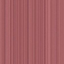 G67485 - Natural FX Red Fine stripe pattern Galerie Wallpaper