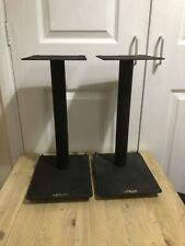 Apollo Speaker Stands