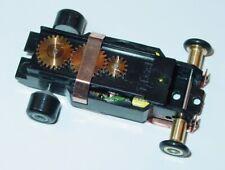 Fray Slot Car Stand Aurora//Dash Cars